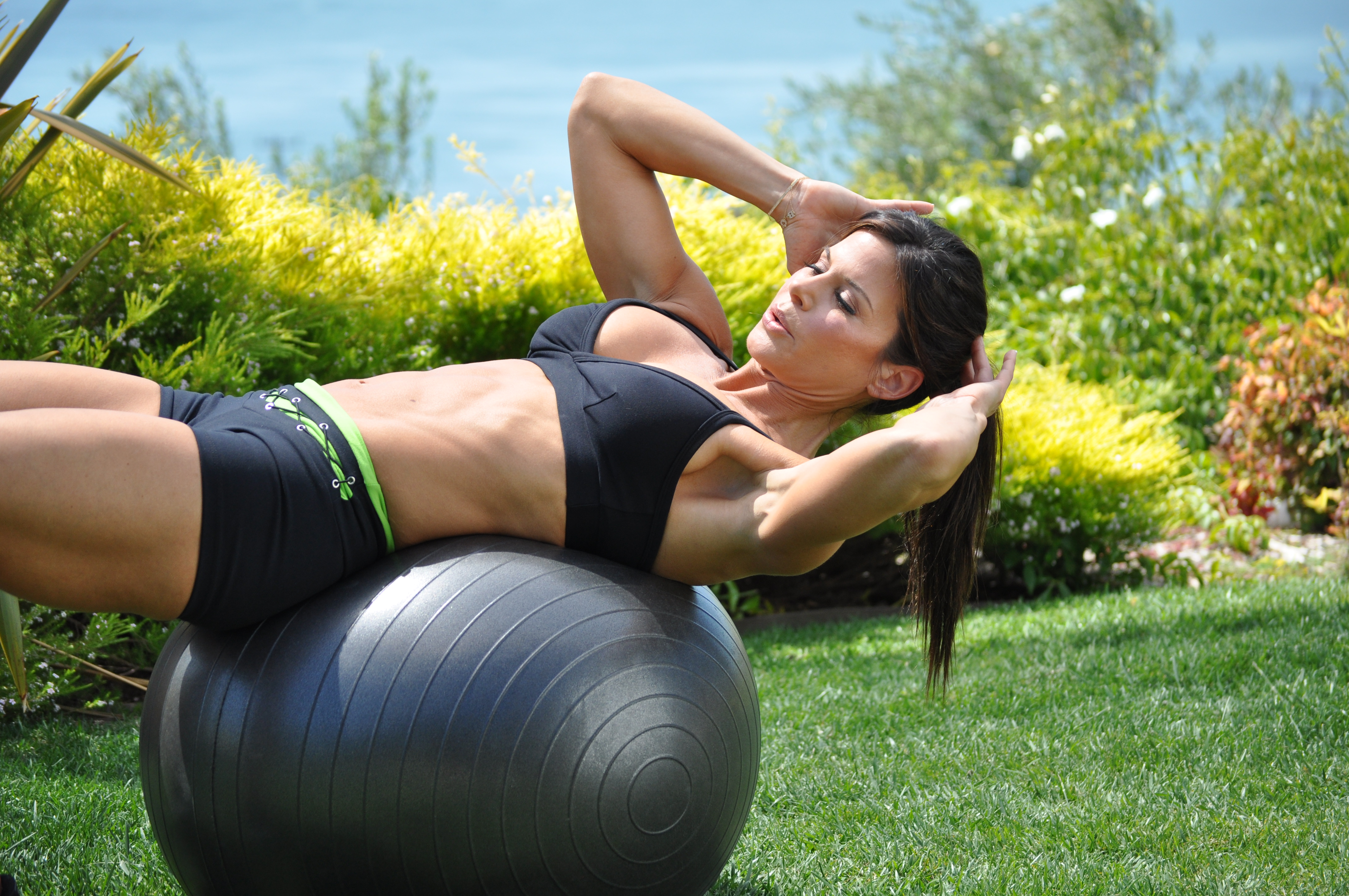 Discussion on this topic: 5 Easy Tricks to Slash the Calories , 5-easy-tricks-to-slash-the-calories/
