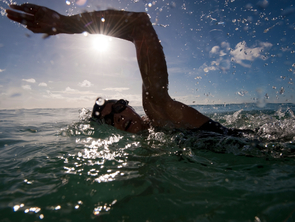 How to Burn 500 Calories on Your Next Beach Outing   FitReserve