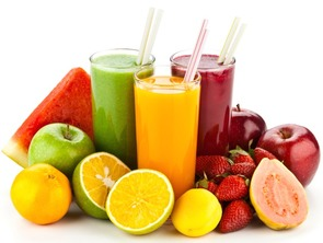 Featured smoothies cropped