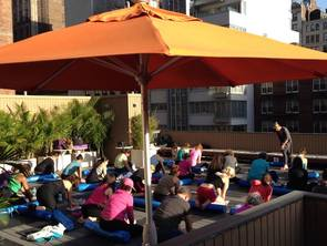 Featured clay summer 20rooftop 20yoga