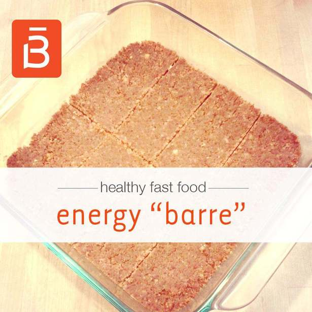 barre3 energy bars