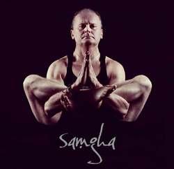 studio spotlight samgha yoga shala chicago il  fitreserve