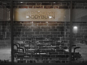 Featured brooklyn bodyburn
