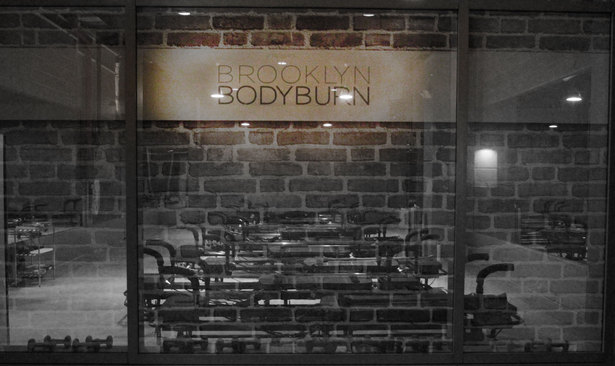 Brooklyn_Bodyburn