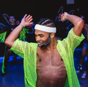 305 Fitness - Midtown