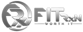 Sized fit reserve logo 1417621825